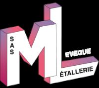 Métallerie Léveque : Métallurgiste dans l'Oise depuis 1993